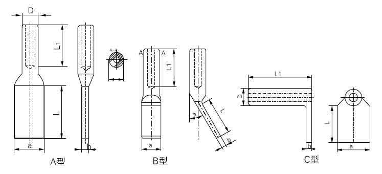 电路 电路图 电子 工程图 平面图 原理图 747_340