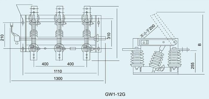 电路 电路图 电子 工程图 平面图 原理图 700_334